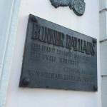 Gute-Geschafte-Bonn-5