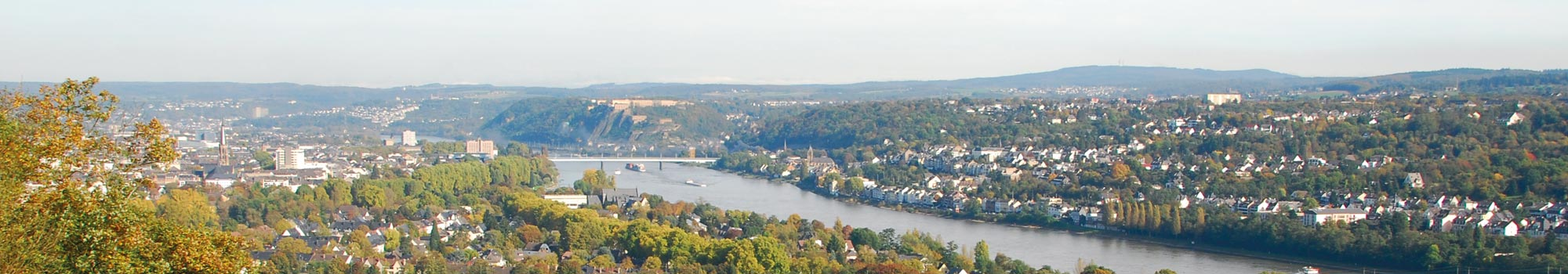 Marketingathleten Koblenz Kontakt Bonn