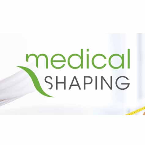 Medical Shaping Lahnstein